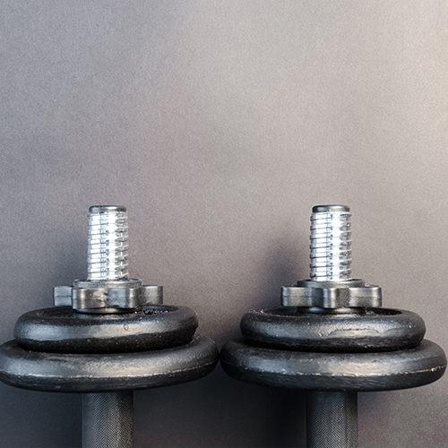 Laskupäivän jälkeen on hyvä käydä treenaamassa Kide gym kuntosalilla. Iso toiminnallinen mahdollistaa joogan, treenin ja venyttelyn laskupäivän jälkeen.